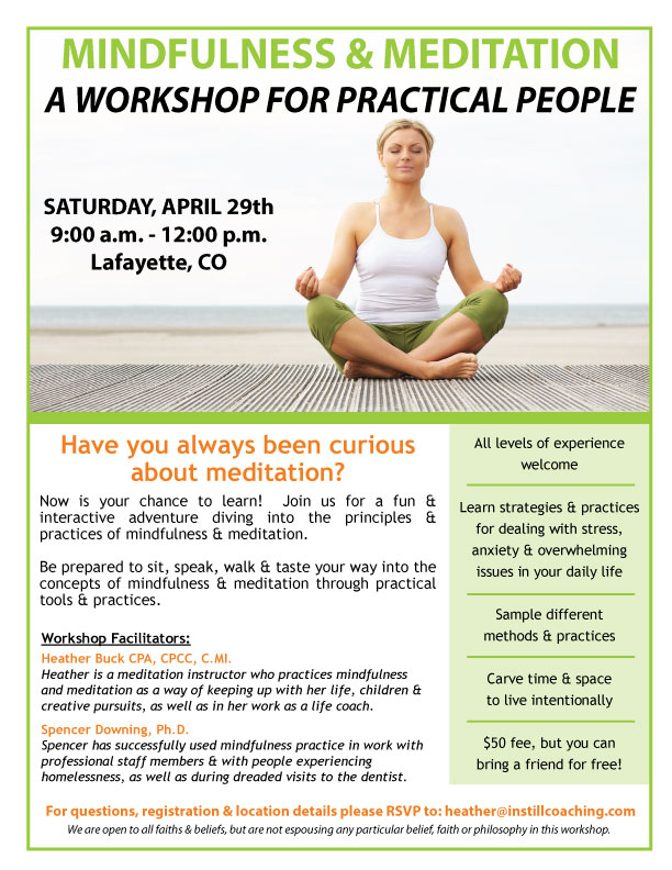 PracticalMeditationWorkshop